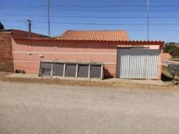 Apartamento à venda com 1 dormitórios cod:1L20410I148853