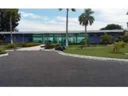 Terreno à venda em Tarumã, Manaus cod:1L20410I148849