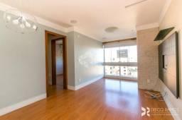 Apartamento à venda com 2 dormitórios em Eco ville, Porto alegre cod:9926343