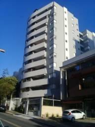 Apartamento para alugar com 3 dormitórios em Madureira, Caxias do sul cod:11381