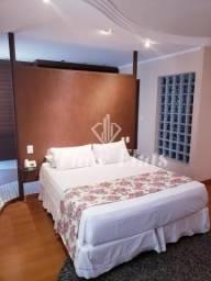 Flat no Central Park Rio Claro à venda, com 38m², 1 dormitório e 1 vaga!