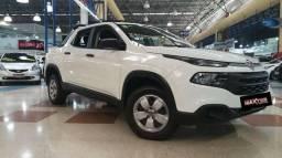FIAT TORO 1.8 16V EVO ENDURANCE 2019