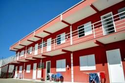 Apartamento para alugar com 1 dormitórios em Jardim atlântico, Florianópolis cod:12278