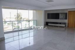 Apartamento à venda, 162 m² por R$ 800.000,00 - Setor Nova Suiça - Goiânia/GO
