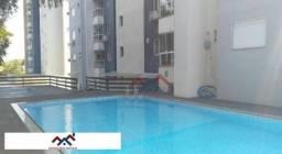 Apartamento com 2 dormitórios à venda, 69 m² por R$ 395.000,00 - Centro - Canoas/RS
