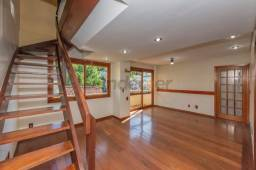 Apartamento à venda com 4 dormitórios em Jardim botânico, Porto alegre cod:9649
