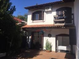 Casa com 3 dormitórios à venda, 270 m² por R$ 650.000 - Igara - Canoas/RS