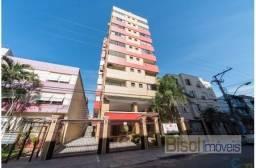 Apartamento para alugar com 2 dormitórios em Cidade baixa, Porto alegre cod:1086