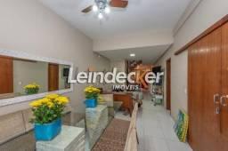 Casa à venda com 3 dormitórios em Partenon, Porto alegre cod:9449