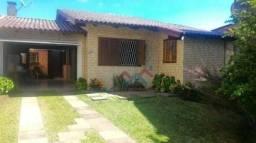 Casa com 2 dormitórios à venda, 100 m² por R$ 430.000,00 - Rio Branco - Canoas/RS