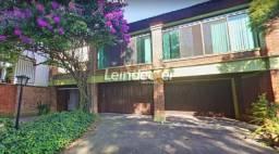 Casa à venda com 4 dormitórios em Bom jesus, Porto alegre cod:13323