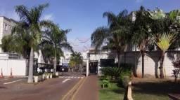 Apartamento para alugar com 2 dormitórios em Sumarezinho, Ribeirao preto cod:L4256