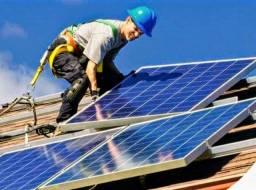 Portal solar (energia solar)