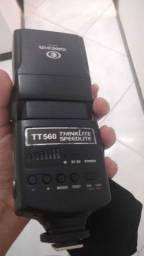Flash TT 560