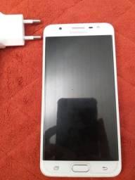 Samsung J7 PRIME ROSE
