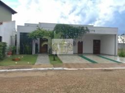 Casa em Condomínio Para Pessoas Exigentes
