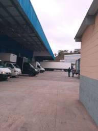 Agrega se caminhões para entrega em toda sp. Carregamento em Cajamar