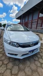Honda Civic LXR 13/14 81 mil KM