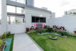 Apartamento com 2 quartos, 48 m², à venda por R$ 160.000 Pronto pra morar