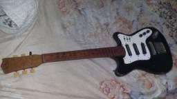 Guitarra tonante telecaster