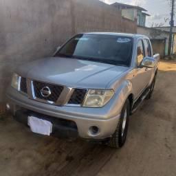 Frontier 2008