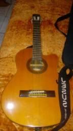 violão epiphone super conservado, aceito trocas