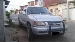 S10 99/2000