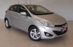 Hyundai Hb20 Premium 1.6 AT R$ 41.500,00