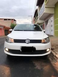 Gol g6 Volkswagen