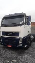 Volvo FH 460 2014