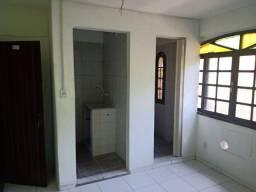 Apartamento (kitnet) no centro de Niterói