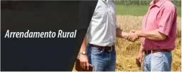 Busco Arrendamento Rural - Lavoura e Granja de Suínos
