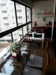 Título do anúncio: Bete vende - Excelente apartamento em Boa Viagem