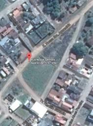 Direto com proprietário: área de 3.000 m2 próxima ao centro de Paraíso