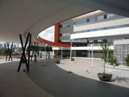 Sala comercial no B&B business - Alto padrão, ao lado dos correios da vila Brasilia