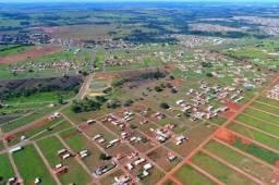 Loteamento Tres Rios, Araguaia,Tocantins e Paranaiba(Goianira)