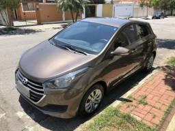 Hyundai HB20 1.0 Comfort Plus 2019