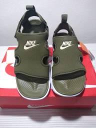 Sandália Nike Original n° 42