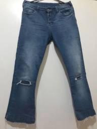 Calça calça calça calça calça calça calça calça calça