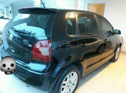 Polo 1.6 hatch