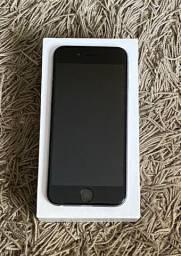Apple Iphone 6 com 16 GB