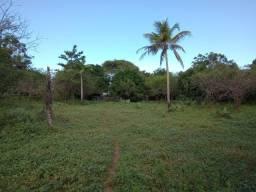 Imóvel 109MJ - Vendo Terreno 30.000 m² 500 mil - Pacatuba-CE