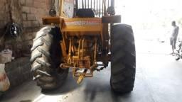 Trator CBT 95