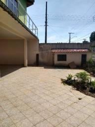 Casa no bairro São João Bosco centro