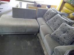 Sofa em l