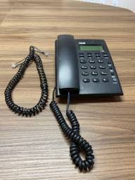 Vendo Telefone KEO com defeito