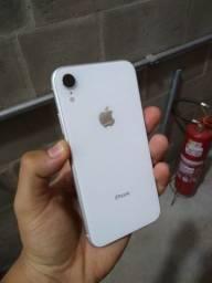iPhone XR 128GB em PERFEITO ESTADO!