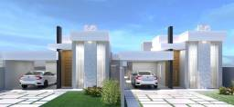 Casa - CA00280