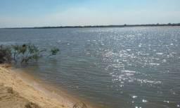 Fazenda 3.610 há, Vale do Araguaia, 120 alq projeto irrigação