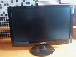 Monitor para pc(philips)